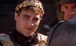 10 мифов о древнем мире, в которые пора перестать верить