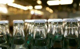 Saku выходит на новый рынок напитков: в продажу поступили натуральные лимонады без Е-добавок
