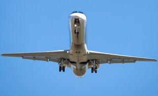 Hiigeluuring paljastab: mis nädalapäeval saad lennupiletid kõige soodsamalt? Kui pikalt tasub piletid ette osta?