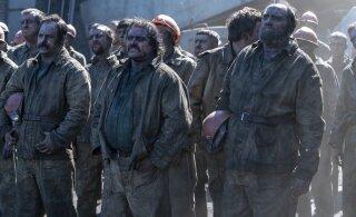 """Venemaa kommunistlik partei nõuab HBO """"Tšernobõli"""" ära keelamist ning ähvardab seriaali loojat kohtuga"""