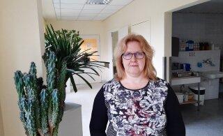 Нехватка дежурных аптек в Эстонии ставит под угрозу здоровье многих пациентов
