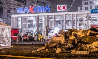 Приговор по делу Золитудской трагедии: инженер получил шесть лет тюрьмы, остальные оправданы