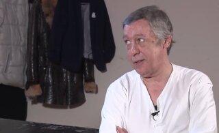 ВИДЕО | Михаил Ефремов пытался откупиться сразу после ДТП