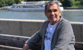 """""""Дурной от радиации"""": родная сестра не жалеет Бари Алибасова"""