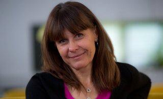 KUULA | Rita Rätsepp: Kuidas minevik segab olevikus olemist ja elamist?