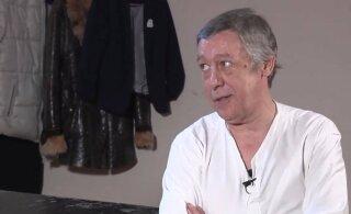 PALJASTUS | Inimese tapnud Mihhail Jefremov üritas pärast õnnetust politseile altkäemaksu anda?