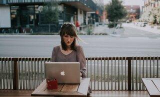 Targad õpivad teiste vigadest: need on asjad, mida sa tööl olles kunagi öelda ei tohiks