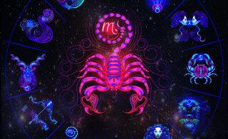 Täna särab täiskuu müstilises Skorpioni sodiaagimärgis: mida täiskuu ajal teha ja mida vältida?