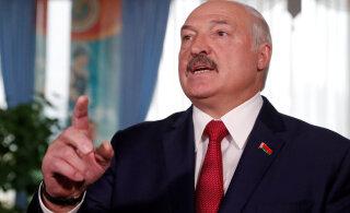 Eesti diplomaat Valgevenes: muret tuleks kindlasti tunda, sest valitseb teadmatus, kas võimude reaktsioon saab olema vägivaldne