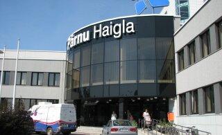OTSEBLOGI | Pärnu haiglas karantiinis olnud eestlane polnud koroonaviirusesse nakatanud. Helsingis aga leiti viirus naisel, kes tuli Milanost