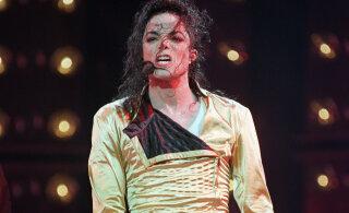 Michael Jacksoni süüdistaja ei hooli sellest, kas inimesed tulevikus ikooni muusikat kuulavad