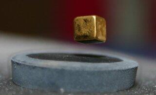 Elektromagnetism – kuidas Taani füüsik uudse loodusjõu avastas