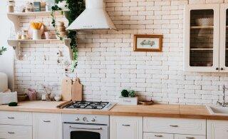 Приводим в порядок кухню: 6 важных шагов от эксперта