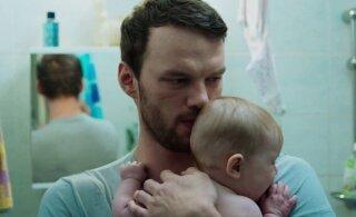 """EV100 mängufilm """"Võta või jäta"""" võitis Prantsusmaal parima filmi auhinna"""