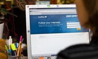 Visa, Mastercard, eBay и PayPal отказались участвовать в запуске криптовалюты Facebook