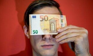 4 причины, почему работодатели не указывают зарплату в объявлении