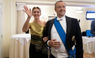 Выборы в Европарламент в Латвии: экс-мэр Нил Ушаков и Татьяна Жданок прошли, Иева Ильвес не смогла