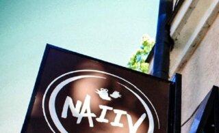 Департамент: на вечеринке в тартуском клубе Naiiv заразилось пять местных и гражданка Финляндии. И это не предел