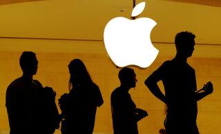 Apple готовится представить новые смартфоны iPhone, планшеты iPad и другие устройства