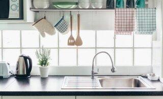10 вещей, от которых вы должны немедленно избавить свою кухню