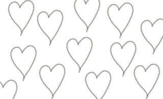 ARVAMUS | Tühja südame sündroom