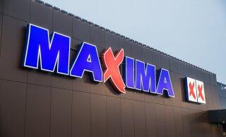 ГЛАВНОЕ ЗА ДЕНЬ: Новые данные в деле о крушении MH17, жалоба клиентки Maxima и интервью Rus.Delfi с украинским э-резидентом