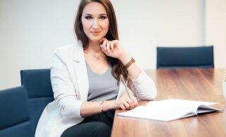Специалист по найму персонала: новый тренд - выбирают работники, а не работодатели