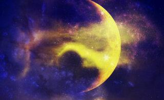 Homme toimub noore Kuu loomine Kalade sodiaagimärgis: tundlikkus, emotsionaalsus ja intuitiivsus on suurenenud!