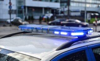 Полиция: при расследовании преступлений на почве ненависти обыски — обычное дело