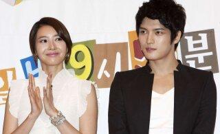 Korea laulja pidi vabandama koroonaviirust puudutava 1. aprilli nalja eest