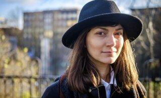 Zuzu Izmailova: keegi ei sundinud mind linnavalitsusest lahkuma