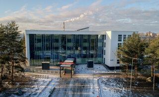 Tallinn soovib rajada tervisekeskuse igasse linnaosasse
