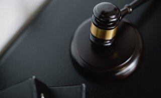 Немецкий суд вынес приговор правому радикалу, убившему политика Любке