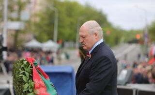 В Республике Беларусь собирают подписи за кандидатов в президенты. Не обошлось без задержаний