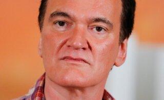 """10 filmi, mida vaadata enne Quentin Tarantino """"Ükskord Hollywoodis"""" esilinastust"""
