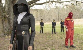 Telia vaatamissoovitused uueks nädalaks: ekraanile jõuab mitu äsja Emmy auhinda noppinud sarja