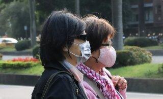 Taiwan, diplomaatilises isolatsioonis imeline riik