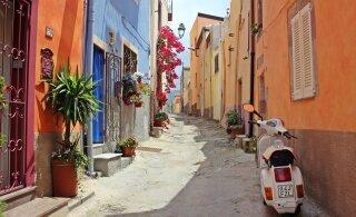 Хотите жить в Италии? За переезд в итальянскую коммуну доплатят 20 000 евро