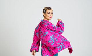 Эксперимент JANA: секонд-хэнд – это модно!?