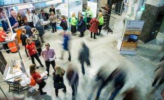 Экcперт: замедление экономического роста охладит рынок труда