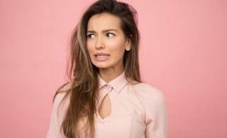 Не пытайтесь это повторить! 10 бьюти-лайфхаков, которые принесут больше вреда, чем пользы