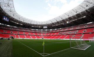 СЕГОДНЯ: Суперкубок УЕФА или коронавирусная бомба?