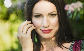Silvia Ilves kavatseb panna silikoonrinnad: kas olen A-korviga ikka naine?!