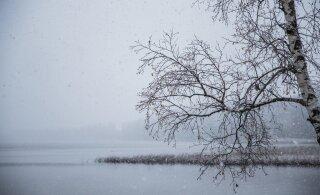 ГЛАВНОЕ ЗА ДЕНЬ: Надвигающееся похолодание и исповедь бывшей продавщицы