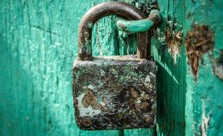 Cryptopia jätkab kauplemist, kuigi inimesed jäid varastatud rahast ilma