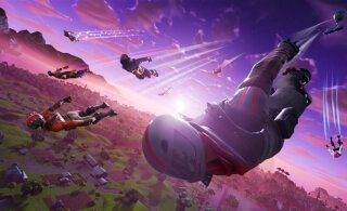 TOP10: Suurimad videomänguhitid 2010ndatel (ja kui vägev aasta oli 2019 iseäranis)