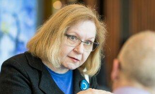 ERISAADE | Maris Lauri hoiatus: valitsus ei saa aru, et võib ise tekitada suure hinnatõusu