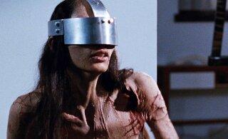 """HÕFFil linastub 21. sajandi üks parimaid šokifilme """"Märtrid"""""""
