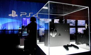PlayStation lubab nüüd mängida otse nutiseadmest - kui hästi see toimib?
