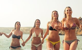 Каких женщин выбирают мужчины: вкусы по знаку зодиака